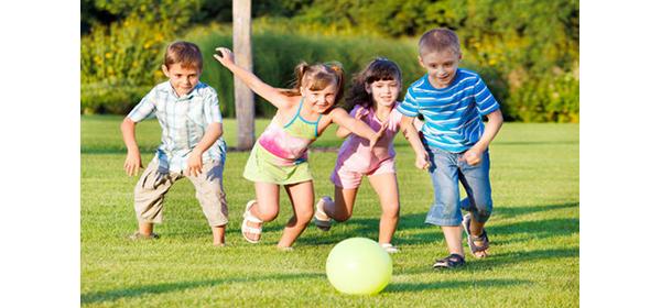 Técnicas y estrategias para ayudar al niño hiperactivo