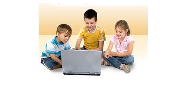 «El ordenador se ha convertido en la ´nanny´ de nuestros hijos»