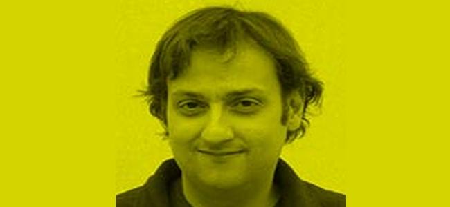 """""""El mundo amarillo"""", de Albert Espinosa"""