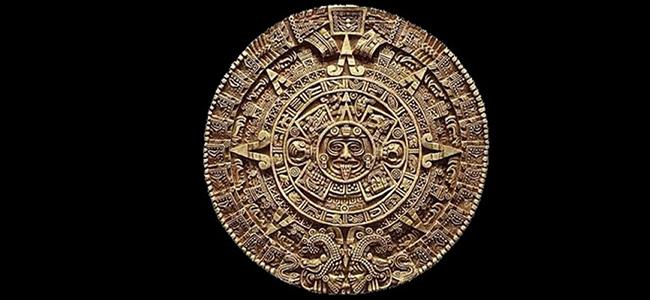 2012: ¿el año del apocalipsis?
