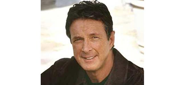 """""""Esfera"""", de Michael Crichton"""