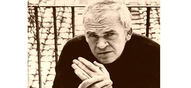 """""""El libro de los amores ridículos"""", de Milan Kundera"""