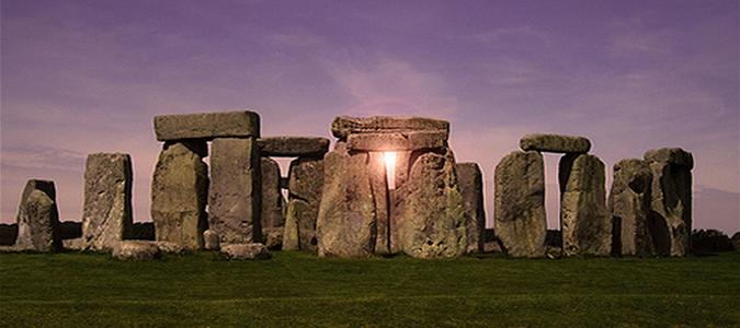 Stonehenge: el maravilloso enigma prehistórico