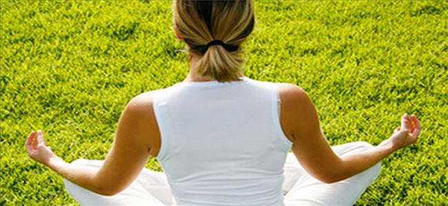 Meditar es bueno para el cerebro