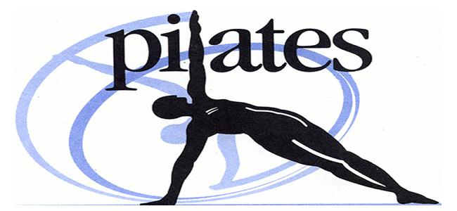 Pilates: una práctica muy saludable