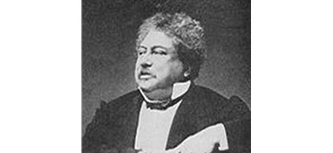 «El Conde de Montecristo», de Alexandre Dumas