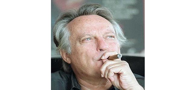 """""""Cienfuegos"""", de Alberto Vázquez Figueroa"""