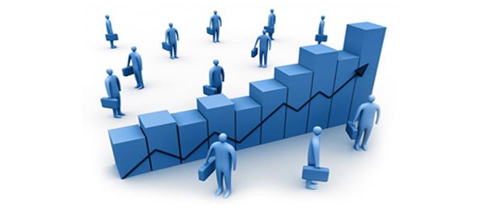 Visión de futuro de la empresa a corto y largo plazo: Expansión
