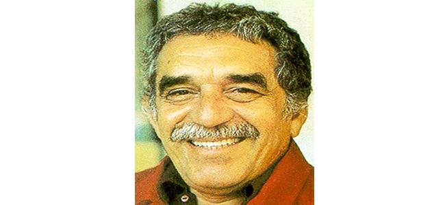 """""""Cien años de soledad"""" de García Márquez"""