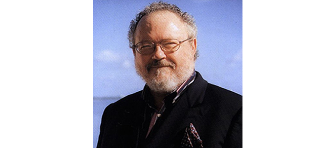 """El Dragon Rojo"", de Thomas Harris"