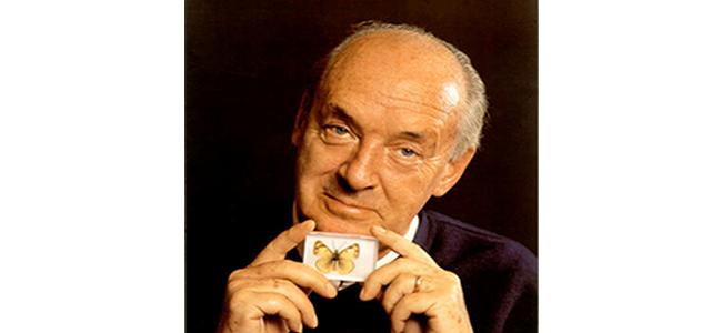 """""""Lolita"""", de Vladimir Nabokov"""