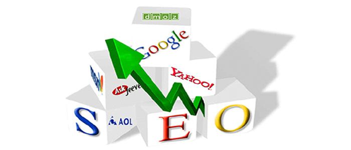 Conseguir visibilidad en internet a través de nuestra marca o producto