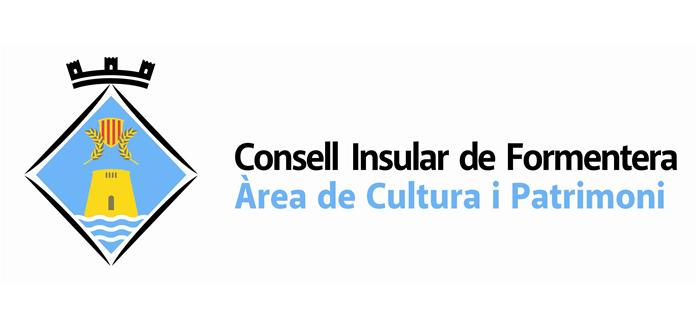 El programa Platea llega a Formentera con cuatro obras