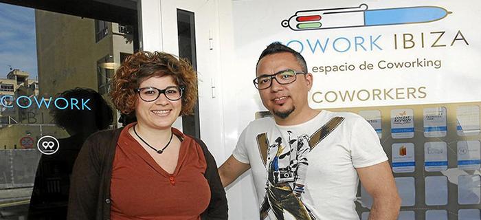Cowork Ibiza: El lugar idóneo para emprender en Eivissa