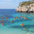 Multiaventuras con La Otra Ibiza