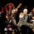 Can Rock Festival se celebrará en formato virtual con 14 bandas de todo el mundo
