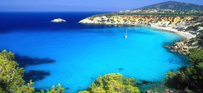 Inician una campaña para impulsar una ley que declare al Mediterráneo libre de sondeos