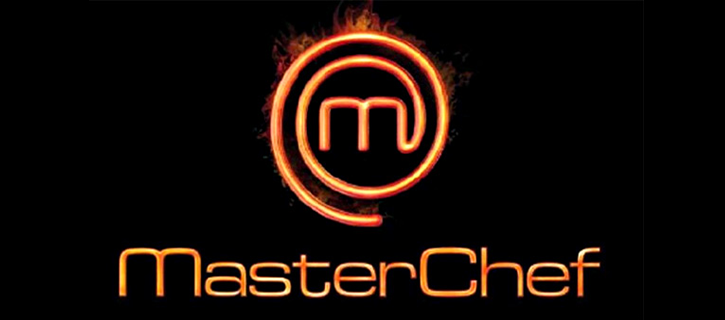 """""""MasterChef"""" graba las semifinales del programa en Ibiza"""