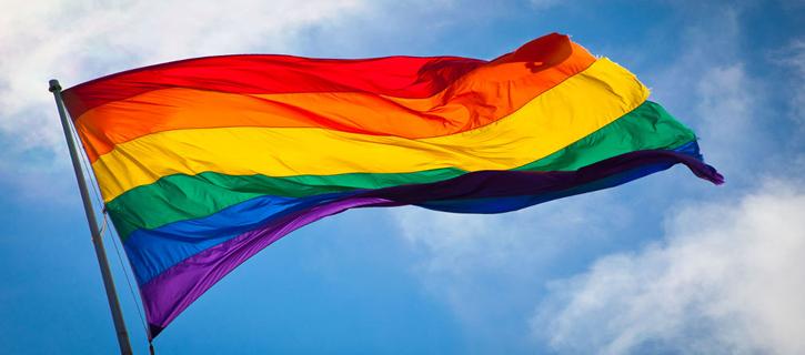 El grupo La Unión actuará en el ´Ibiza Gay Pride´ el 8 de julio