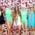 'Bloggers' que promocionan Ibiza