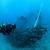 Balears se consolida como uno de los principales destinos internacionales para el buceo