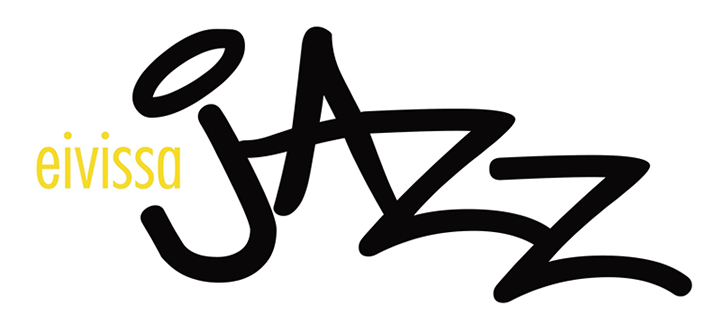 Nuevos talentos en la 27 edición del Festival Eivissa Jazz