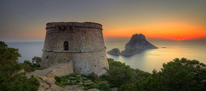 Ibiza sin verano también es posible