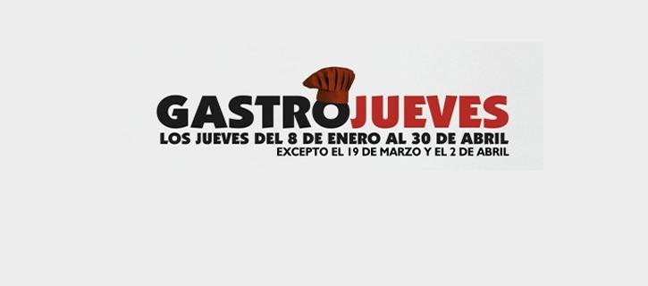 Gastrojueves en Santa Eulària