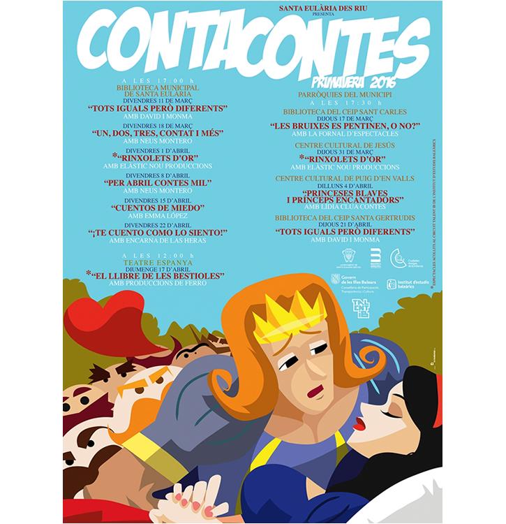 CONTACONTES 2016_1