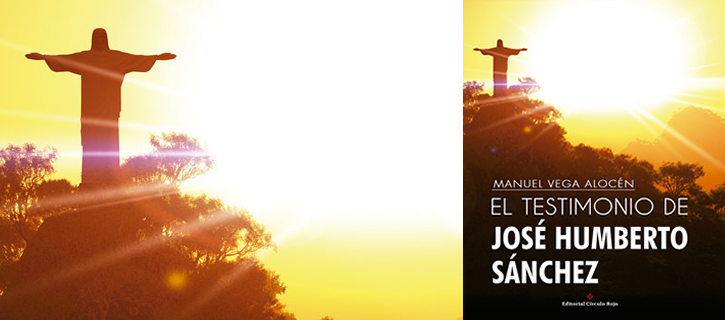La extraordinaria vida de Jose Humberto Sánchez