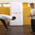 El Consell de Ibiza impulsa un programa virtual de ejercicios para las familias