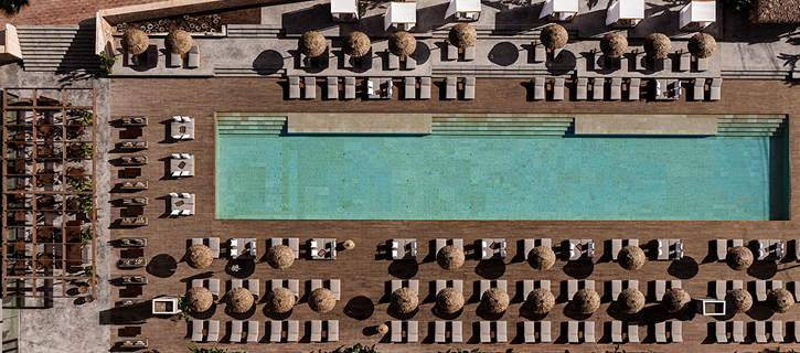 Ibiza ya huele a verano